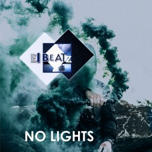 no_lights_111_00_bpm_el_beatz