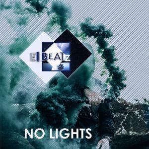 no_lights_111_00_bpm_el_beatz