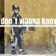 i_dont_wanna_know_94_00_bpm_mentally_ill_beatz