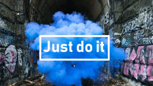 just_do_it_92_00_bpm_mentally_ill_beatz