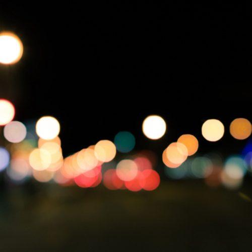 street_symphony_92_00_bpm_inspire_beatz