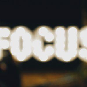 focus_180_00_bpm_ringo_slice