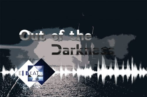 out_of_the_darkness_140_00_bpm_el_beatz