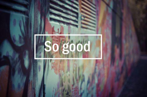 so_good_91_00_bpm_mentally_ill_beatz