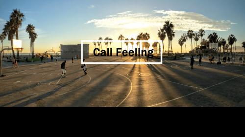 calli_feeling_92_00_bpm_mentally_ill_beatz