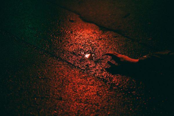 not_afraid_127_00_bpm_p_fire_beats