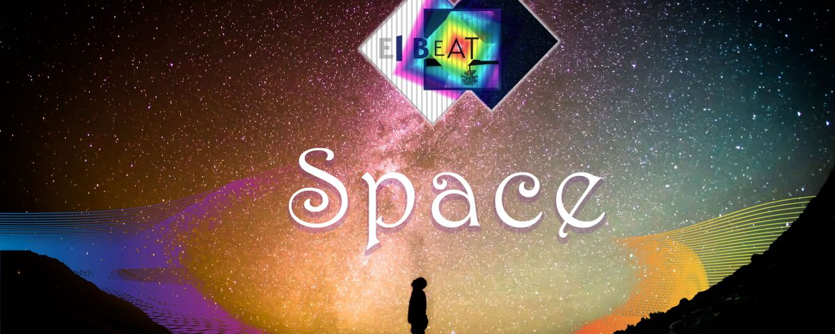 space_130_00_bpm_el_beatz