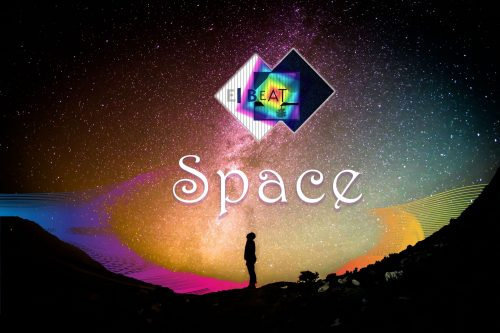 space_130_00_bpm_el_beatz