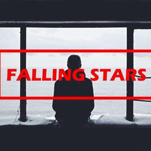 falling_stars_90_00_bpm_mentally_ill_beatz