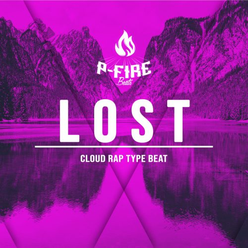lost_129_00_bpm_p_fire_beats_